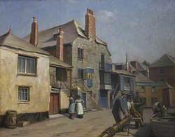 Old St Ives