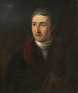 Ambrose Johns (1776–1858)