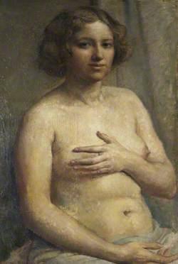 Jeanne Ellis