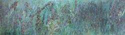 Foxgloves