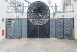Avalon Gate
