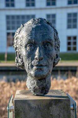 Norman MacCaig (1910–1996)