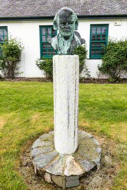 David Lloyd George (1863–1945)