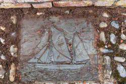 Boats (Lowestoft Scores Trail)