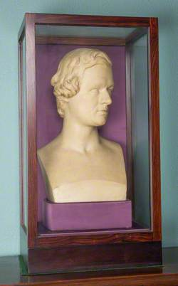 Alexander 'Greek' Thomson (1817–1875)