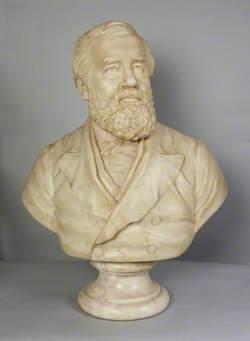 H. W. F. Bolckow (1806–1878)