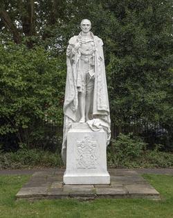 Rufus Daniel Isaacs (1860–1935), 1st Marquess of Reading
