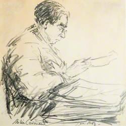 Erwin Stein (1885–1958)
