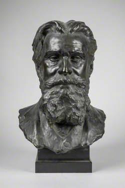 Havelock Ellis (1859–1939)