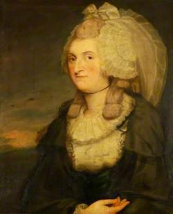 Elizabeth Ivory