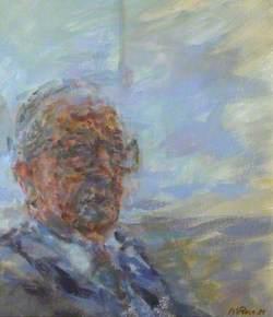 Professor Ronald Illingworth (1909–1990)