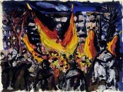 The German Choir