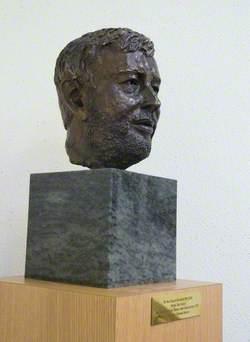 David Blunkett (b.1947)