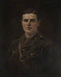 Arthur Victor C. Leche (d.1916)