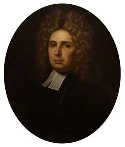 Thomas Alford (1703–1777)