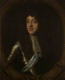 Thomas Butler, 6th Earl of Ossory
