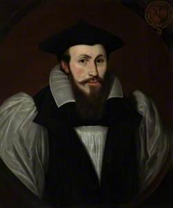 James Montagu (1568?–1618), Bishop of Wells (1608–1616)