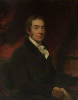 John Vivian of Claverton (1756–1828)