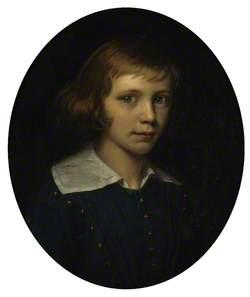 Henry E. Malet