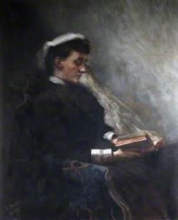 Mary Agnes Smyth Pigott (1856–1947)