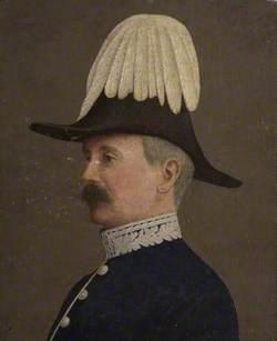 J. Jackson Barstow (1844–1940)