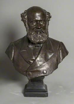 Sir Jerom Murch (1807–1896)