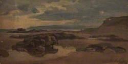 Hastings, 1807