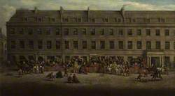 York House Hotel, Bath