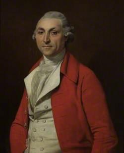 Charles Dumergue (1739–1814)