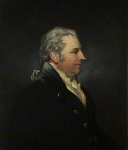 William Clarke (1753–1827)