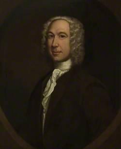 Archibald Harper (d.1711), Mayor of Wells (1702–1703)
