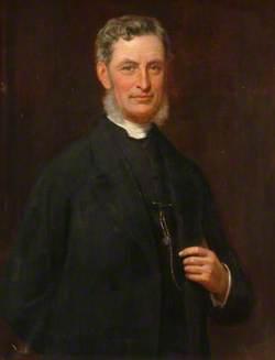 George Chilton