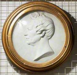Thomas Holloway (1800–1883)