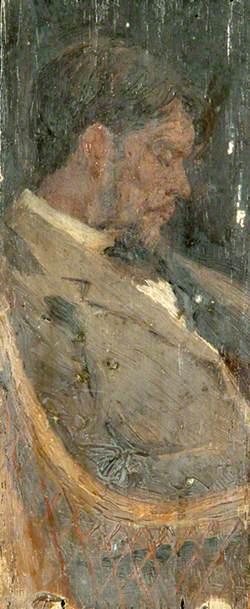 Sime, Sidney Herbert, 1865–1941