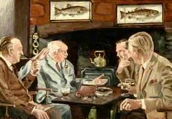 Fisherman's Tale