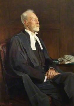 Thomas Weeding Weeding (1847–1929)