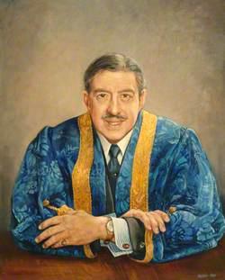 Sir William Mullens