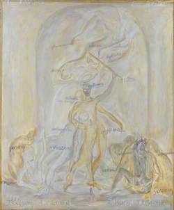 Allegory of Calumny