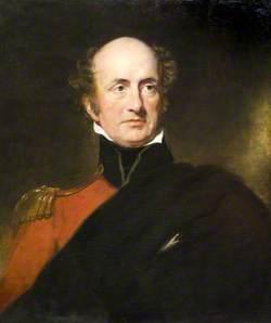 General Sir John Malcolm (1769–1833)