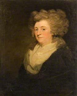 Ann Gordon of Earlston (b.c.1716)