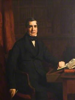 John McDiarmid (1789–1852)