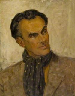 John Paton Laurie (1897–1980)