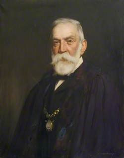 Provost Wallace