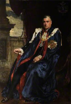 James Stevenson (1873–1926), 1st Baron Stevenson
