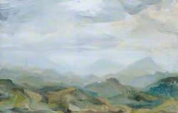 Ross-shire Hills