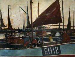 'EH12'
