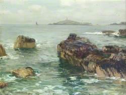Ross Island