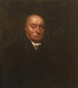 Robert Montgomerie of Bogston