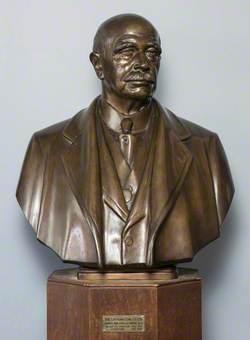 James Archibald Hood (1859–1941)