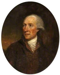 Henry MacKenzie (1745–1831)